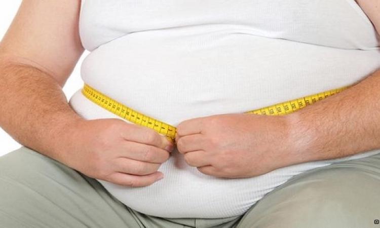استخدمى الخل للقضاء على الدهون والتخلص من السمنة