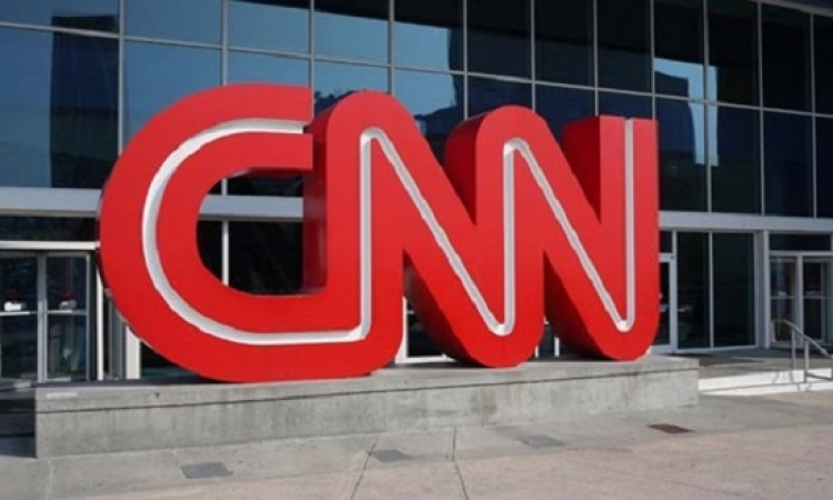 رغم برنامج التقاعد المبكر .. ال CNN تسرح 300 من موظفيها