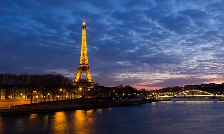 باريس خالية من السيارات .. كيف؟!