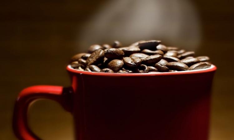 ما لا تعرفه عن فوائد القهوة!!