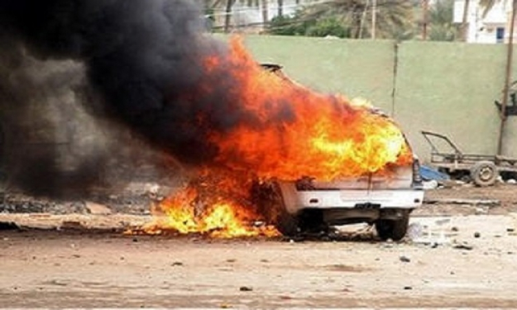 سكاى نيوز: استشهاد 60 من عناصر القوات المسلحة خلال هجمات الشيخ زويد