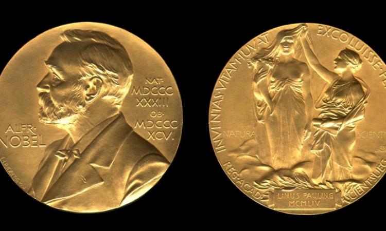 فوز 3 علماء بجائزة نوبل للكيمياء 2014 بسبب المجهر الضوئي