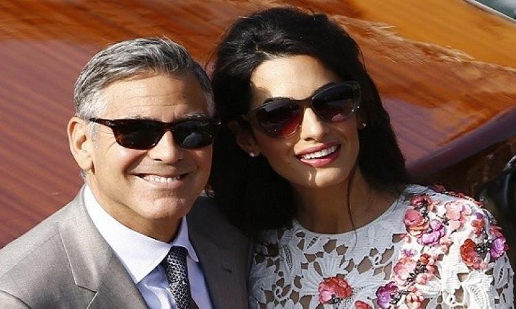 أشهر 10 قصص زواج للمشاهير فرح بها الوطن العربى