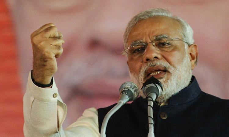 الهند تعتزم إلغاء قوانينها «السخيفة»