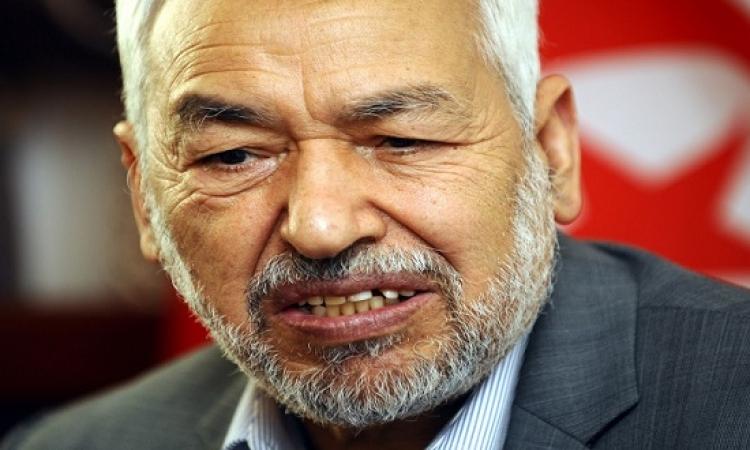وفقا لنتائج أولية .. إخوان تونس يفقدون الأغلبية في البرلمان الجديد