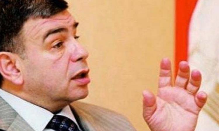 سفير مصر بالإمارات: لا صحة لمنع مصريين من دخول الإمارات