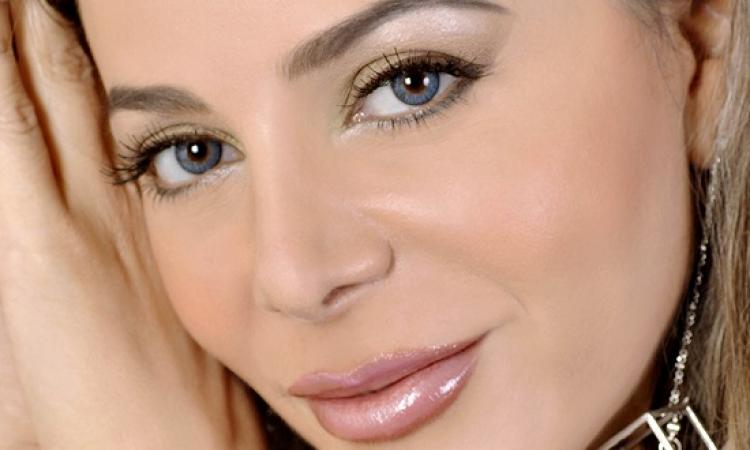 """""""سكت دهرًا"""" .. سوزان نجم الدين: لم أنفصل رسميًا وأدرس عرضين للزواج!!"""