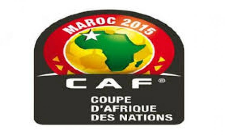 المغرب تعتذر رسمياً عن استضافة أمم أفريقيا