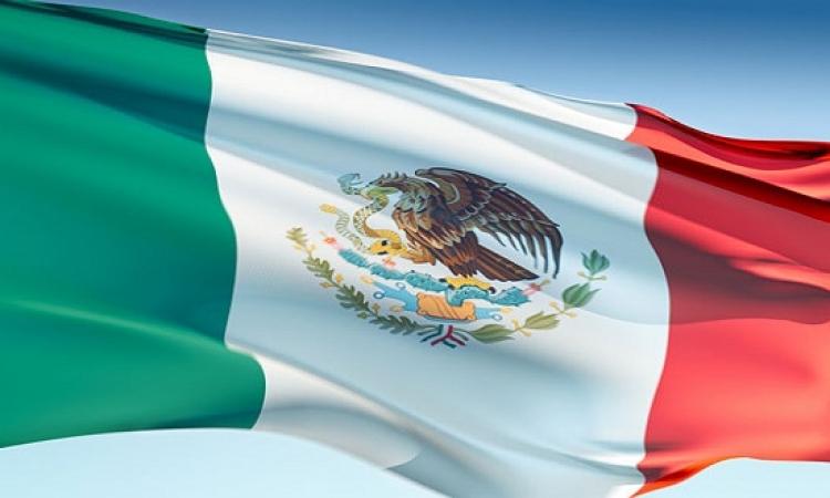 اكتشاف مقابر جماعية جديدة في المكسيك