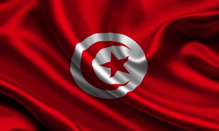 اليوم .. تونس تصوت لاختيار برلمان جديد