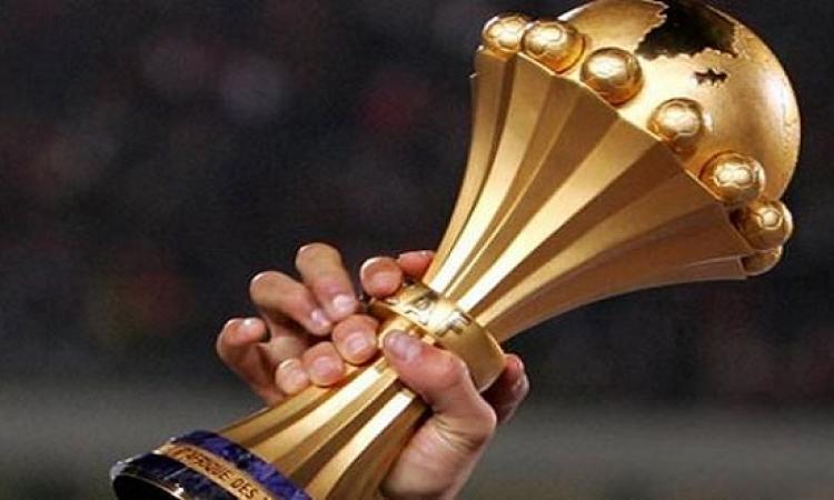 تأهل المنتخب التونسى إلى الدور الربع نهائى من كأس الأمم الإفريقية