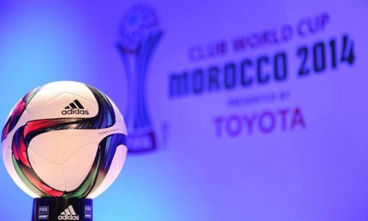 بدء بيع تذاكر مباريات كأس العالم للأندية بالمغرب