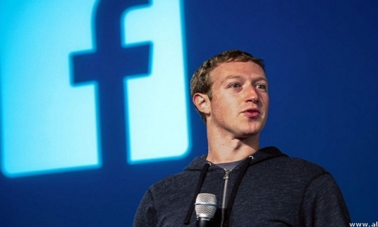فيس بوك يتلقى 40 ألف طلب لحظر الإعلانات الإسرائيلية