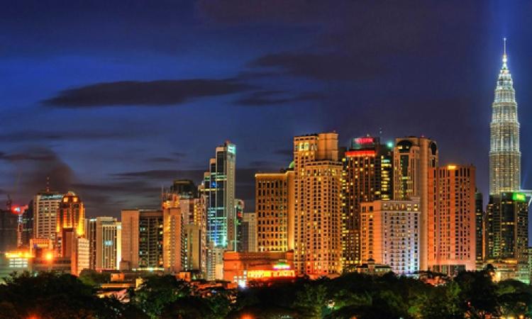 ماليزيا .. سحر الطبيعة ورفاهية التكنولوجيا