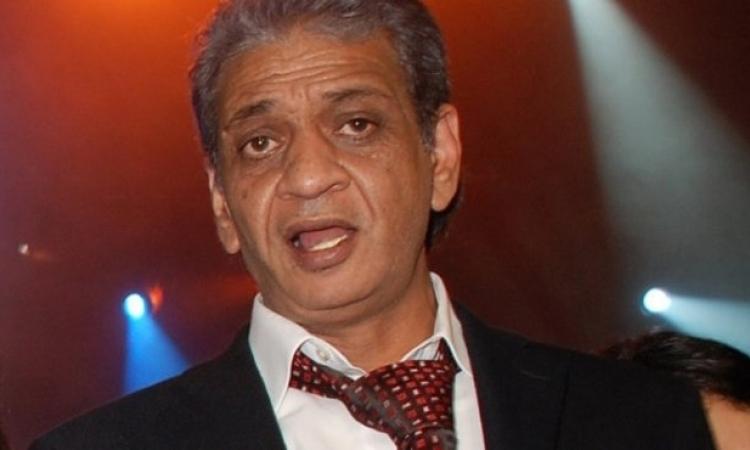 """محمد السبكي  : تعرضت لمؤامرة من صناع """"الجزيرة2"""""""