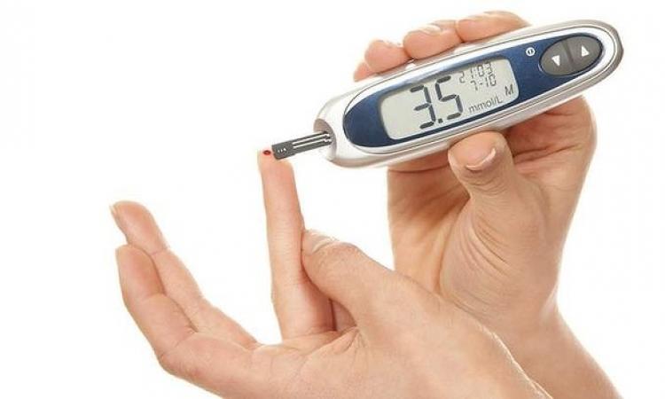 نصائح للوقاية من مرض السكر