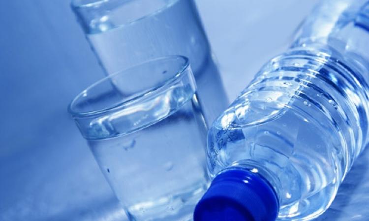 اصنع بنفسك فلتر لتنقية المياه بالمنزل