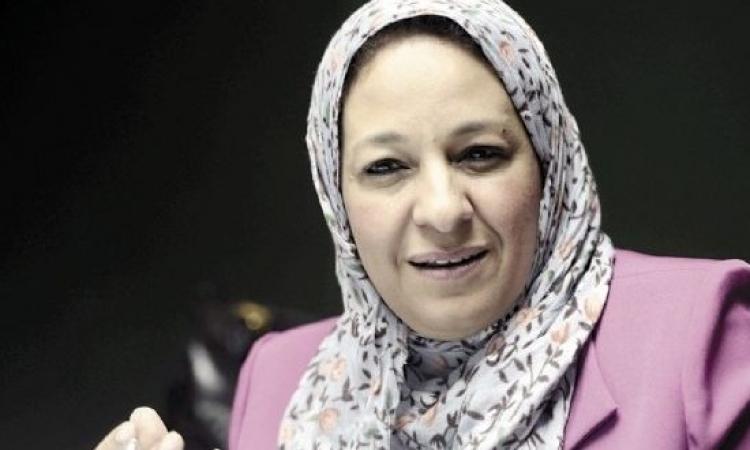 وزيرة القوى العاملة : توافر 46 ألف و875 فرصة عمل وإستئناف قبول الطلبات الأربعاء