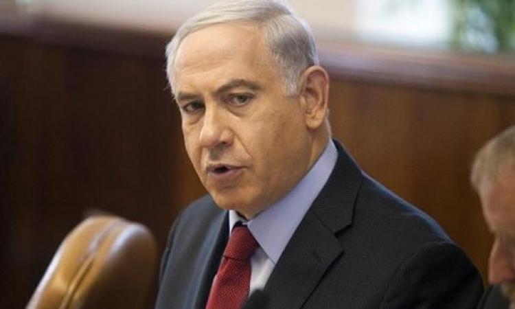 كي لا تصبح أمراً معتاداً.. نتانياهو يؤيد التشدد أكثر مع تظاهرات الفلسطينيين