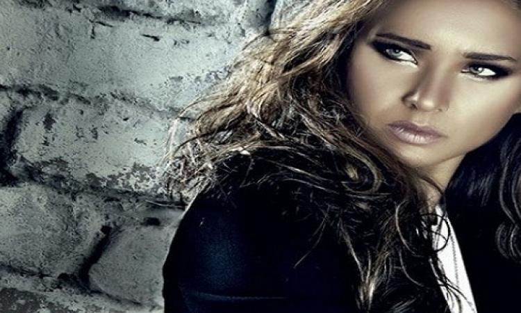 نيللى كريم تعترف : أنا مبحبش التمثيل وبخاف من الاكتئاب