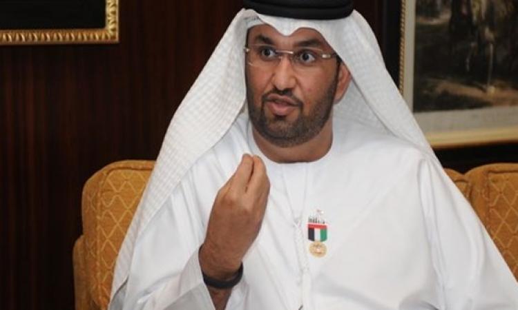 الإمارات تعويض الوديعة القطرية التى سيتم ردها بإجمالى 3 مليارات دولار