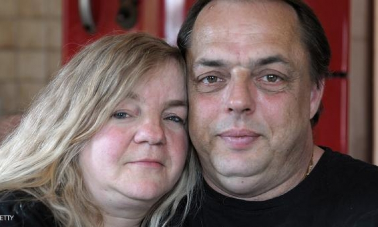 فى حادثة هى الأولى من نوعها فرنسي يتزوج زوجة أبيه بعد صراع قضائي