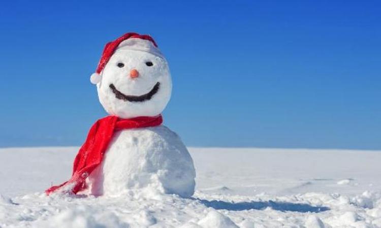 كيف تواجه فصل الشتاء؟
