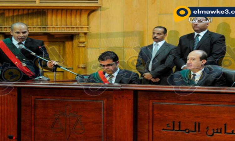 """تأجيل محاكمة 188 متهماً بـ""""مذبحة كرداسة"""" الى جلسة 3 نوفمبر"""