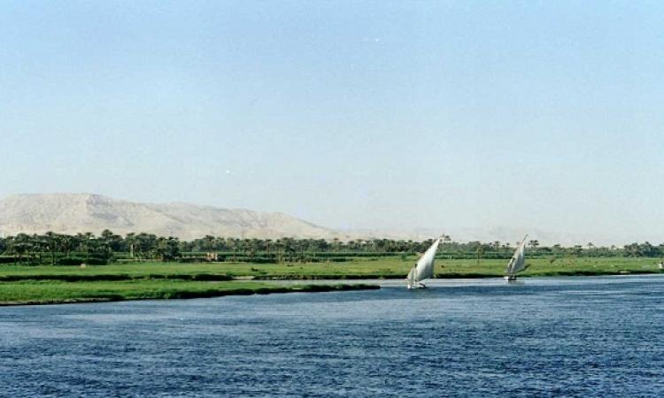 """رئيس قطاع مياه النيل: درسنا جدوى سد """"جنوب السودان"""""""