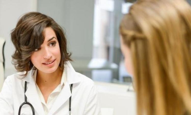 أسباب الالتهاب الكبدى وكيفية علاجه