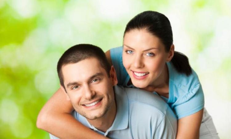 3 طرق تنعش حبكما بعد الخلافات!