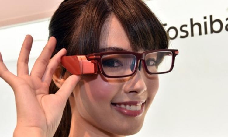 في معرض التكنولوجيا في اليابان .. أجهزة تقرأ الافكار ونظارات الواقع الافتراضي