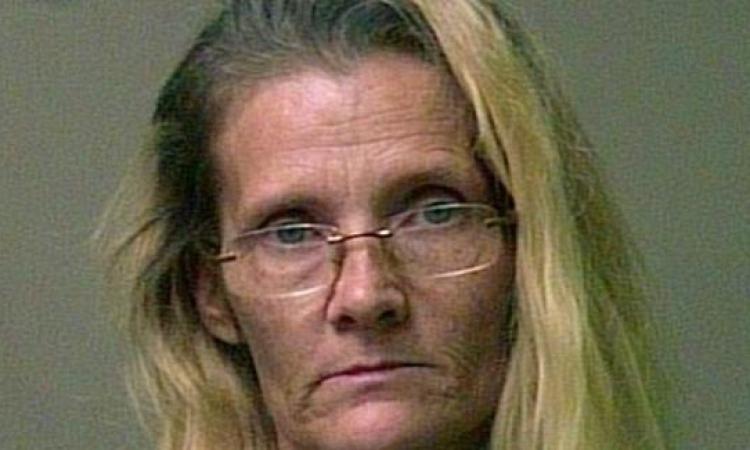 «الساحرة الشريرة» جدة أمريكية تعذب أحفادها
