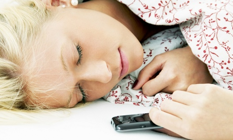 BBC: هل يكفيك 4 ساعات فقط للنوم؟