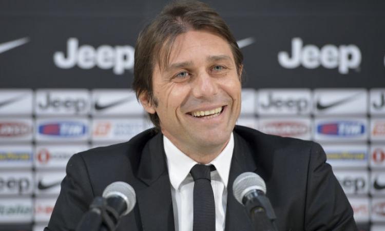 كونتي: تشكيلة الاتزورى ستشهد تغييرا فى مباراة مالطا