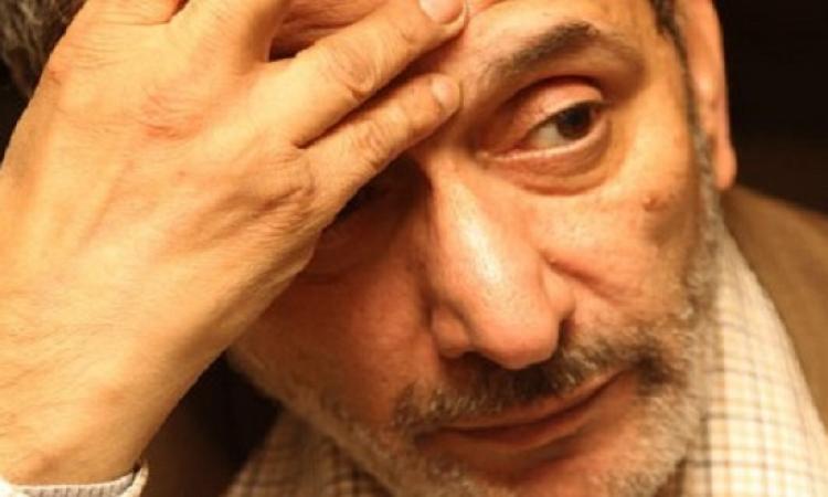زياد الرحبانى يكشف سر رحيله من لبنان ؟!