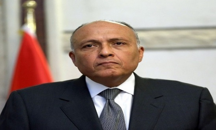 وزارة الخارجية تحاول تيسيرالرحلات الجوية لعودة المصريين من صنعاء