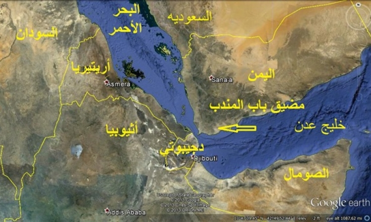 سياسي يمنى: سنحافظ على أمن مصر القومى .. ولغة التصعيد غير مطلوبة