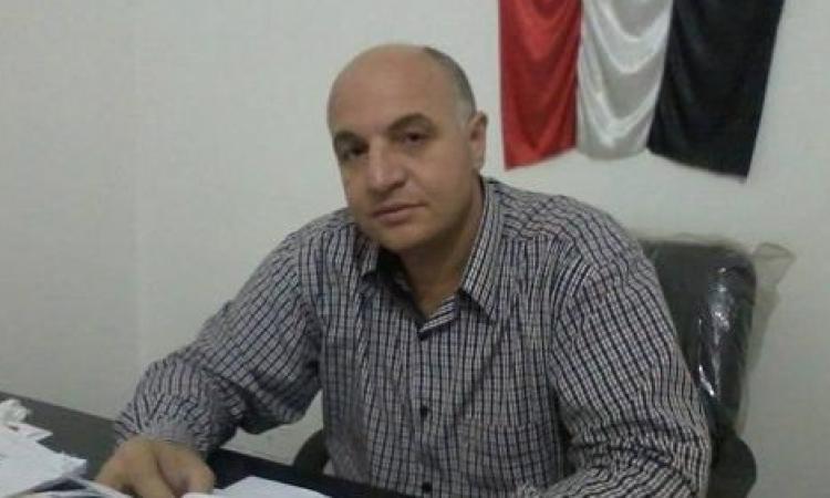 فريد واصل : على الحكومة وقف استيراد القطن بأنواعه وشراء المحصول المصرى