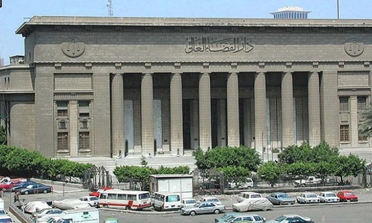 """رفع الحصانة عن """"إدريس"""" قاضي التحقيق في فساد الأهرام والزراعة بعد اتهامات بالتجاوز"""