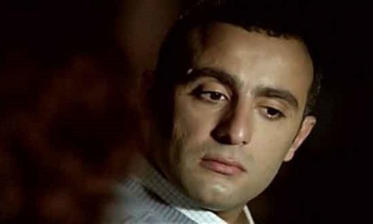 تورّط أحمد السقا في تجارة الأعضاء في «ذهاب وعودة»