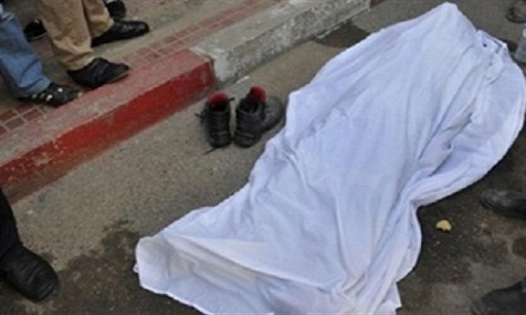 مصرع مواطن في اشتباكات بين الأمن والإخوان بالمطرية