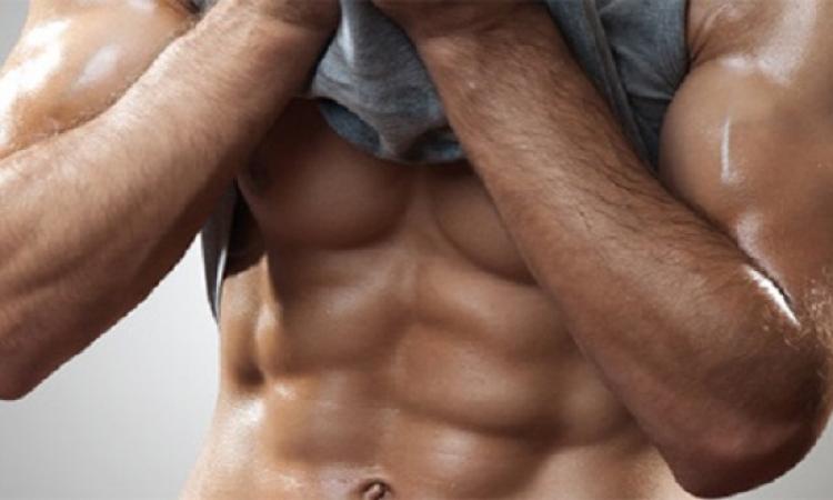 7 أطعمة للحصول على جلد قوي وذي مظهر رياضي
