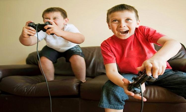فوائد و مخاطر ألعاب الفيديو