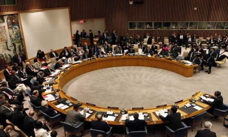 عريقات : سنوقف التنسيق الأمنى مع اسرائيل حال استخدام واشنطن الفيتو ضد اقامة دولة فلسطين