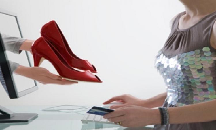 """4 نصائح تجنبك شراء ماركات """"مضروبة"""" من الإنترنت"""