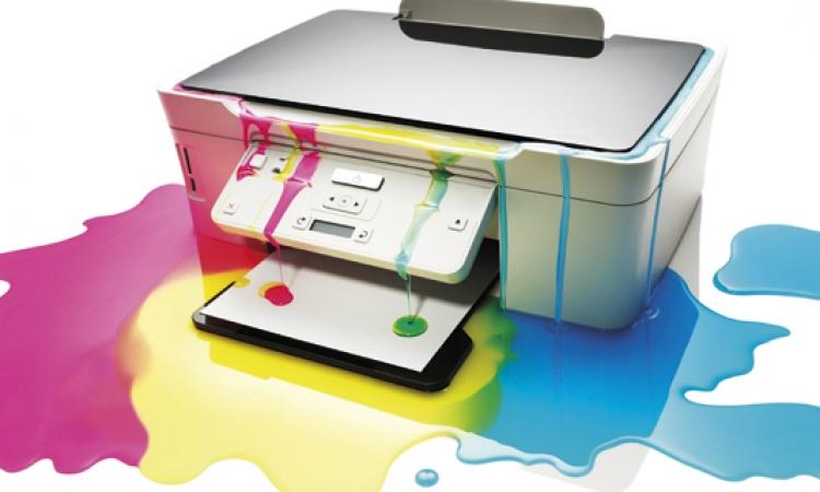 10 نصائح للحفاظ على حبر الطابعة الإلكترونية