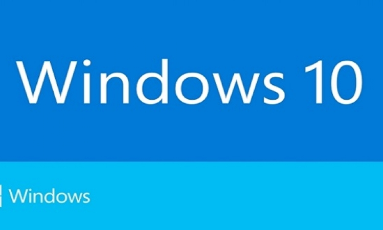 أفضل 6 ميزات في Windows 10 بالتفصيل