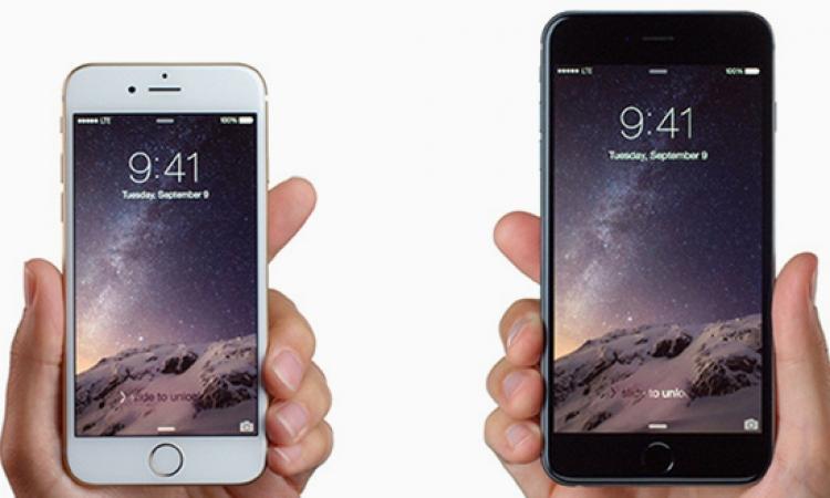 تعرف على أفضل تطبيقات الآي فون