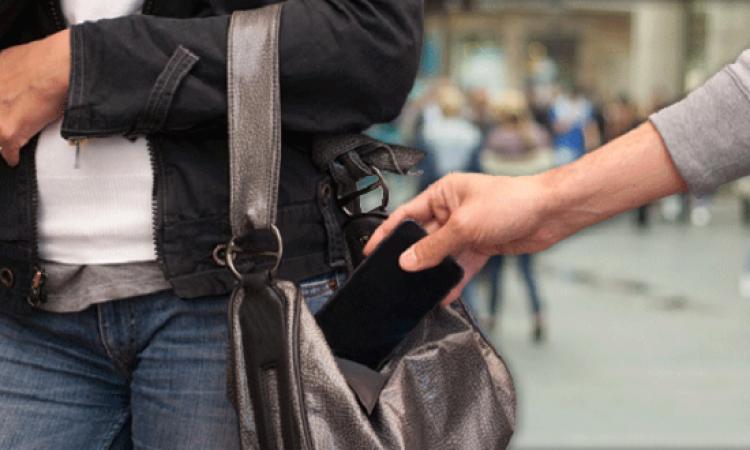 إمحى بيانات هاتفك المفقود بمنتهى السهوله .. يعنى محدش هيشوف خصوصياتك